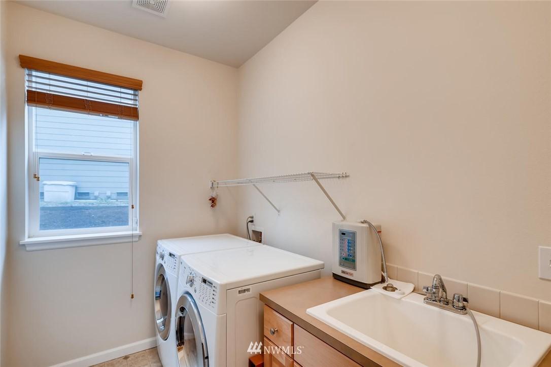 Sold Property   14825 77th Avenue SE Snohomish, WA 98296 21
