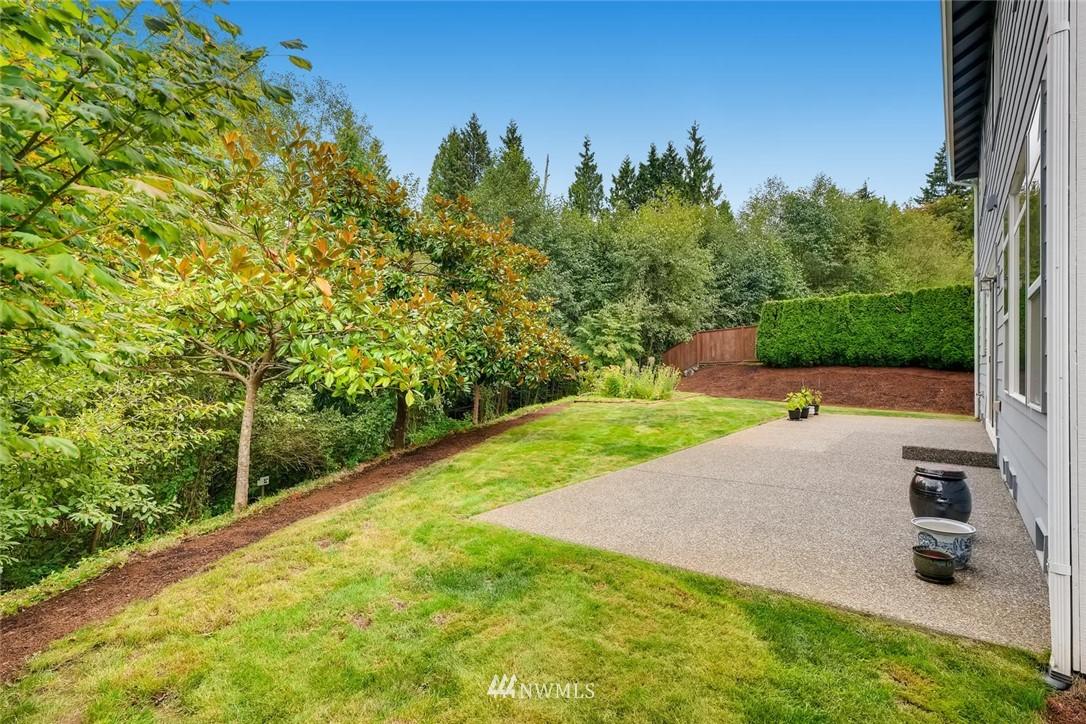 Sold Property   14825 77th Avenue SE Snohomish, WA 98296 23