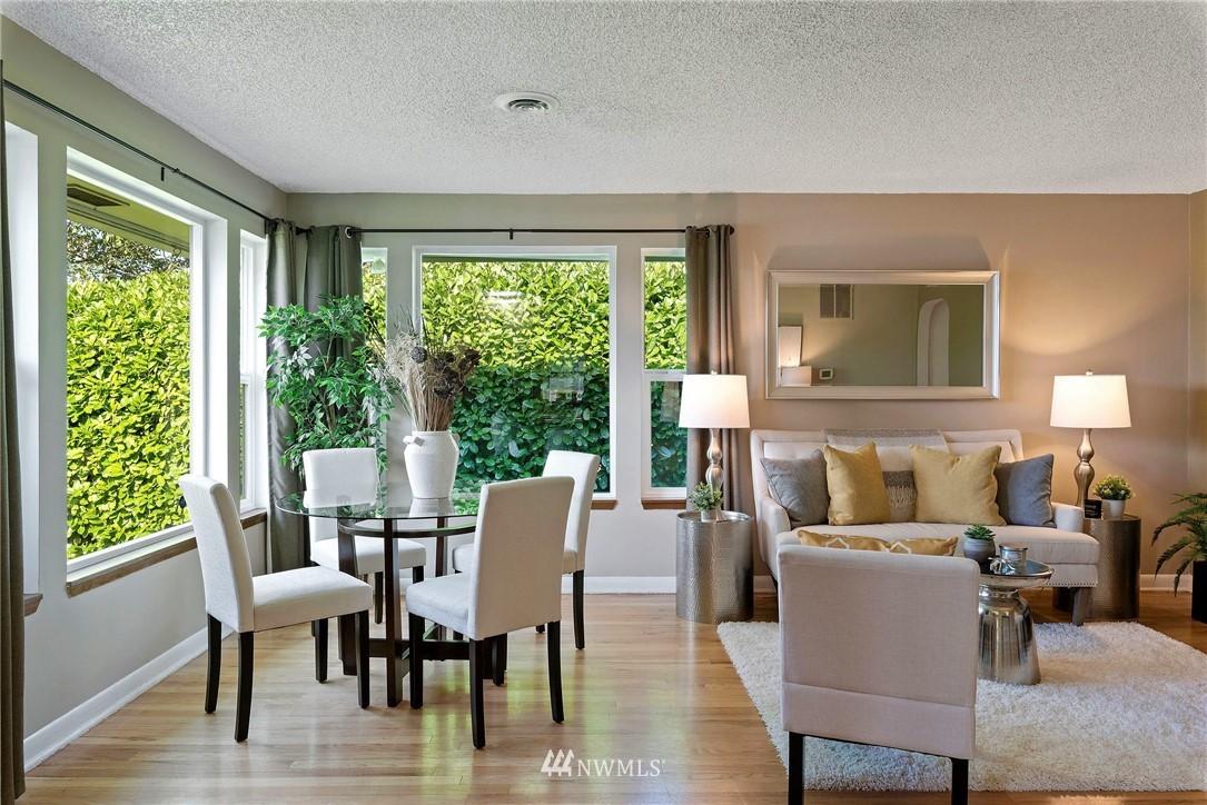 Sold Property   11148 Beacon Avenue S Seattle, WA 98178 2