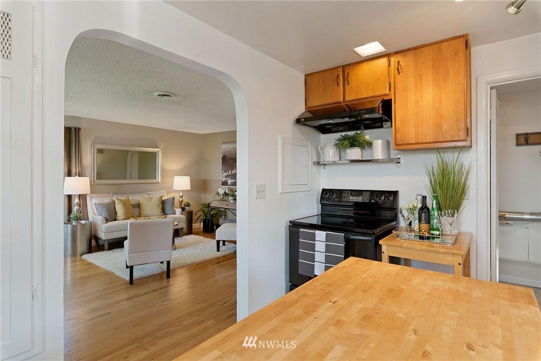 Sold Property   11148 Beacon Avenue S Seattle, WA 98178 9