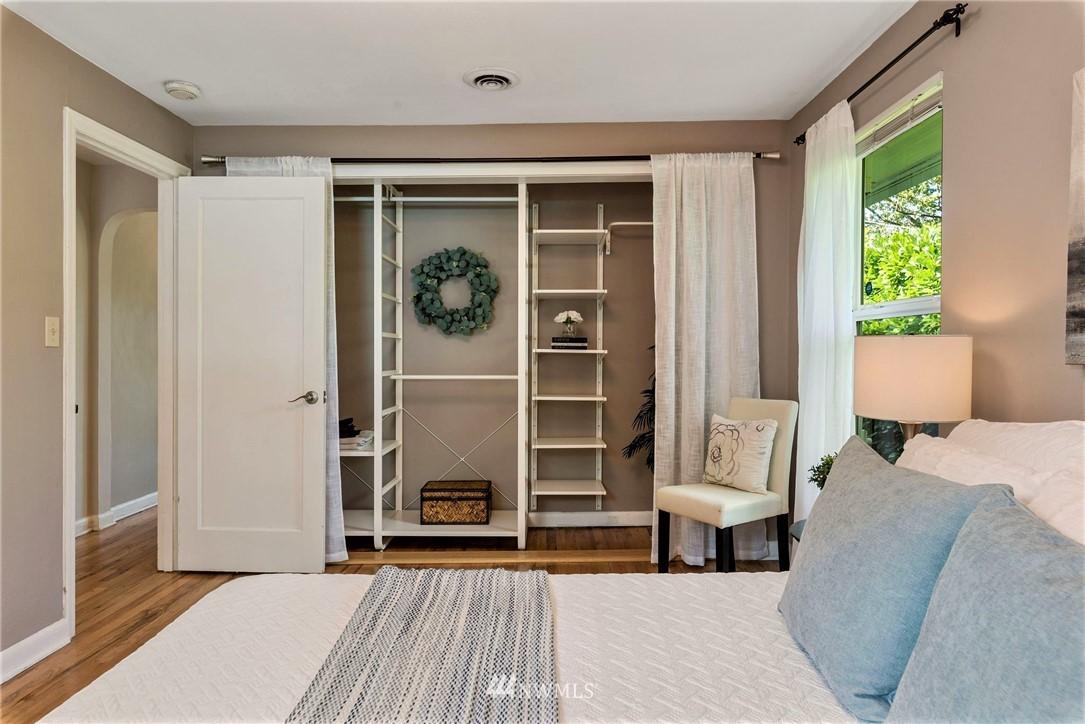 Sold Property   11148 Beacon Avenue S Seattle, WA 98178 11