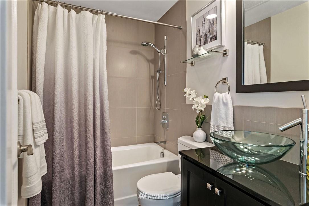 Sold Property   11148 Beacon Avenue S Seattle, WA 98178 13