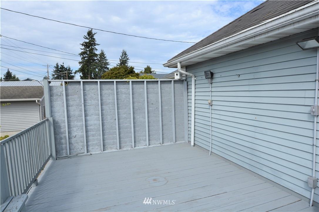 Sold Property | 1028 Maple Street Everett, WA 98201 6