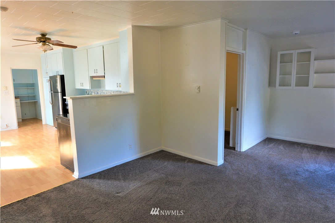 Sold Property | 1028 Maple Street Everett, WA 98201 10