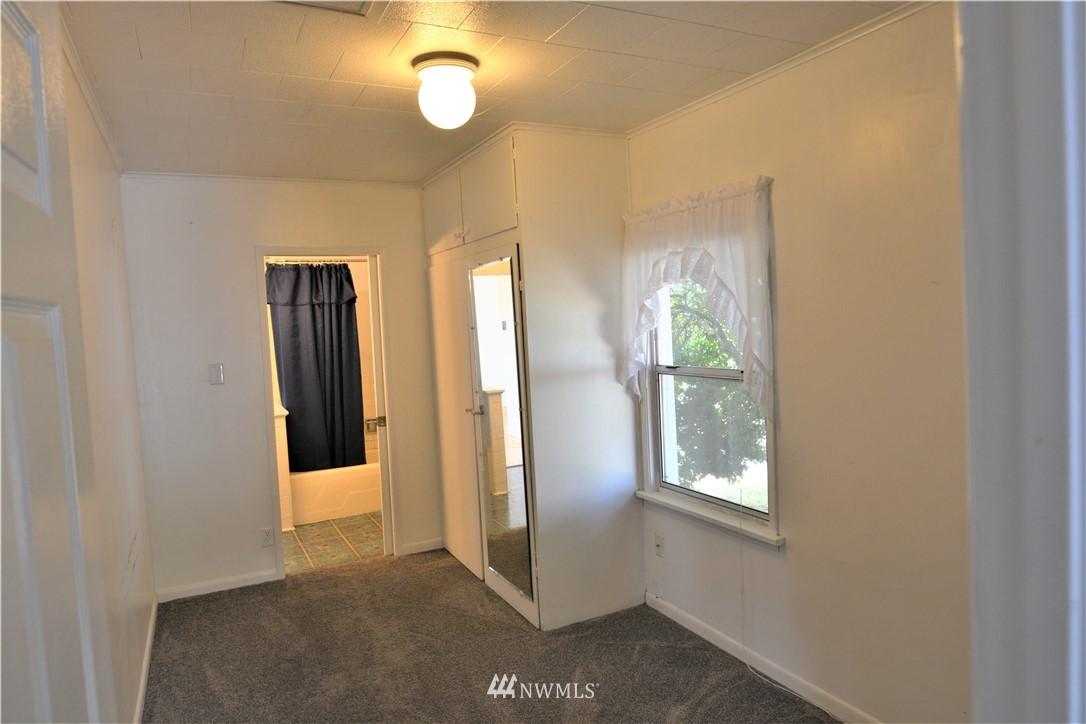 Sold Property | 1028 Maple Street Everett, WA 98201 17