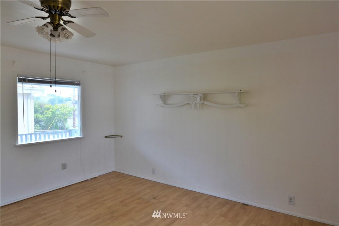 Sold Property | 1028 Maple Street Everett, WA 98201 20