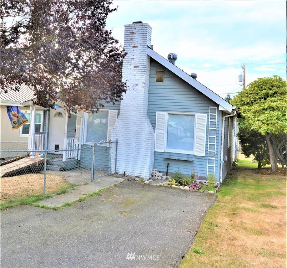 Sold Property | 1028 Maple Street Everett, WA 98201 0
