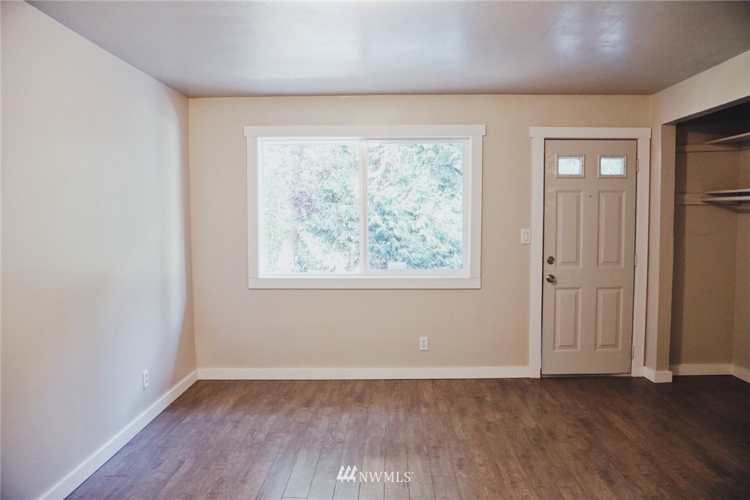 Sold Property   2016 SW 146th Street Burien, WA 98166 9