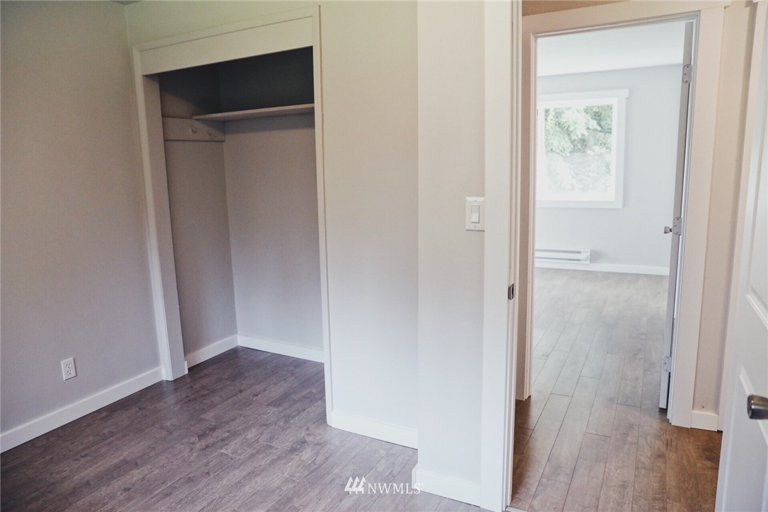 Sold Property   2016 SW 146th Street Burien, WA 98166 15