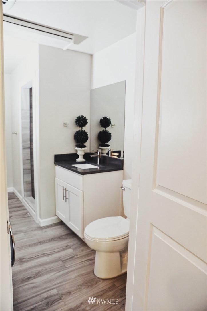Sold Property   2016 SW 146th Street Burien, WA 98166 11