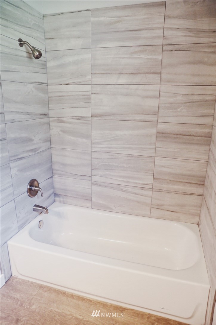 Sold Property   2016 SW 146th Street Burien, WA 98166 12