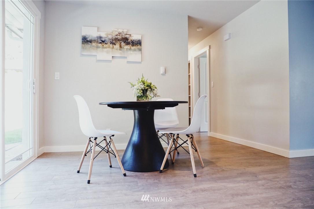Sold Property   2016 SW 146th Street Burien, WA 98166 4