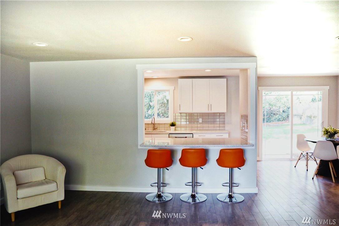 Sold Property   2016 SW 146th Street Burien, WA 98166 3