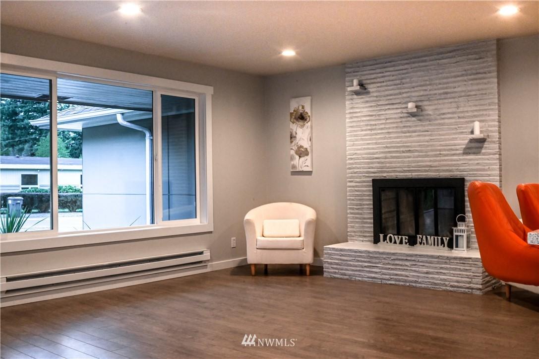 Sold Property   2016 SW 146th Street Burien, WA 98166 8