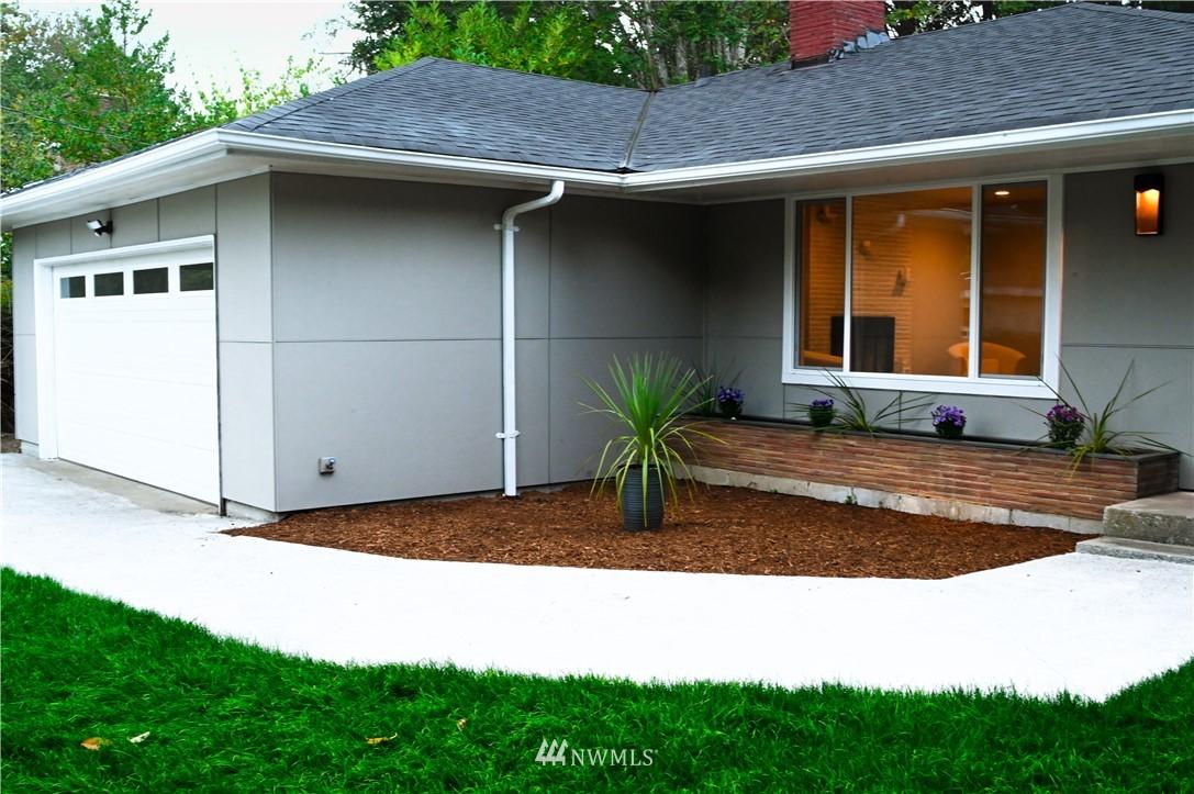 Sold Property   2016 SW 146th Street Burien, WA 98166 22