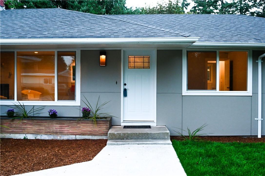 Sold Property   2016 SW 146th Street Burien, WA 98166 0