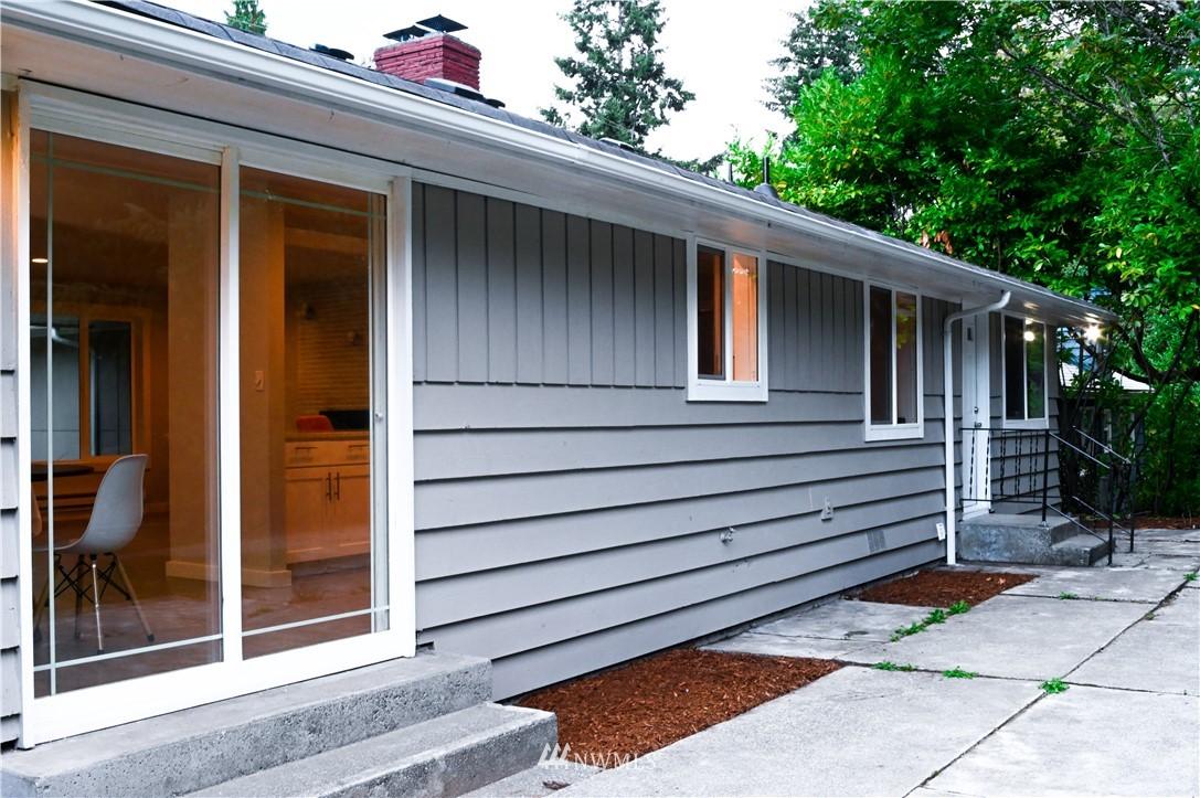 Sold Property   2016 SW 146th Street Burien, WA 98166 20