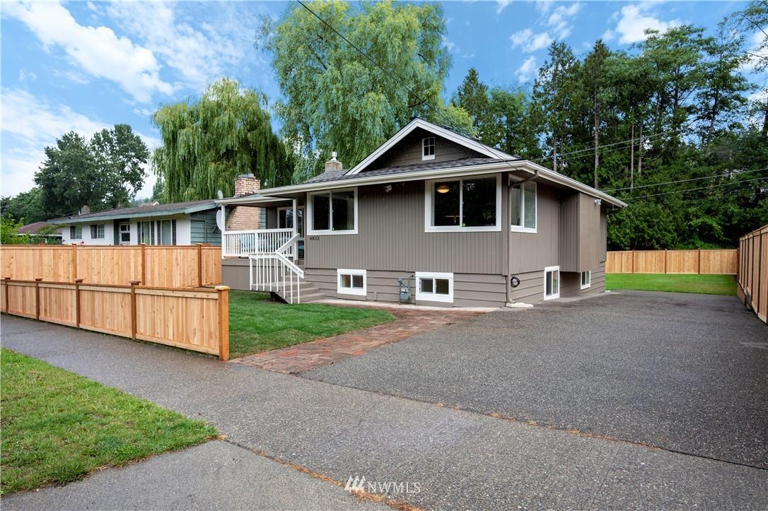 Sold Property | 4832 26th Avenue SW Seattle, WA 98106 0
