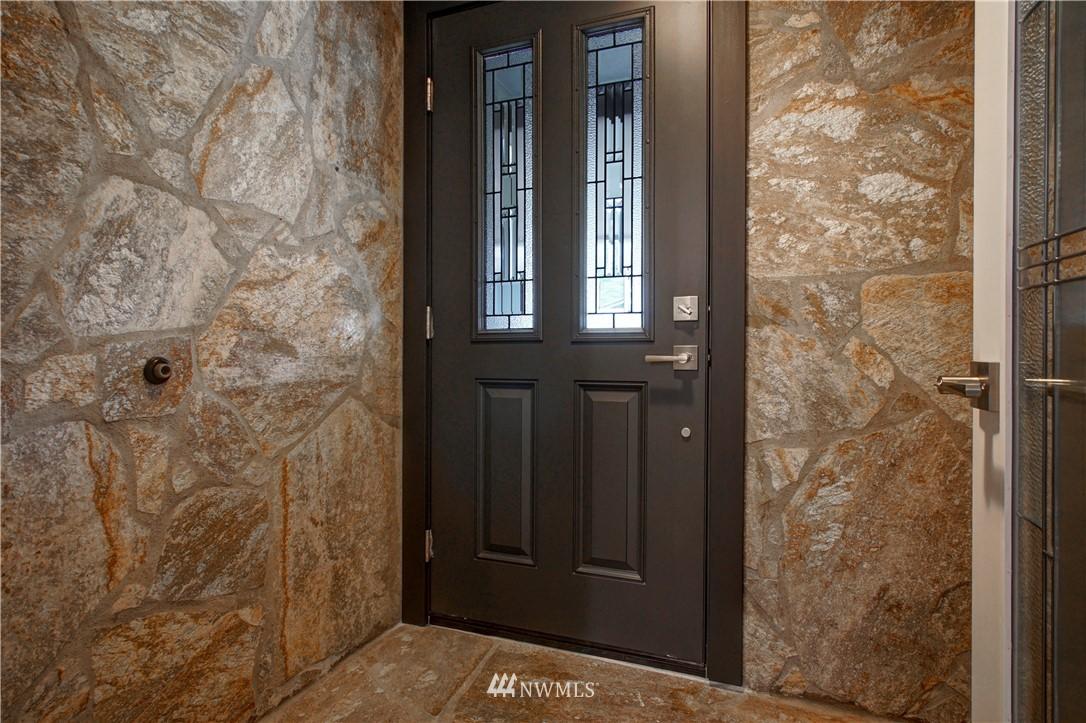 Sold Property | 4832 26th Avenue SW Seattle, WA 98106 1