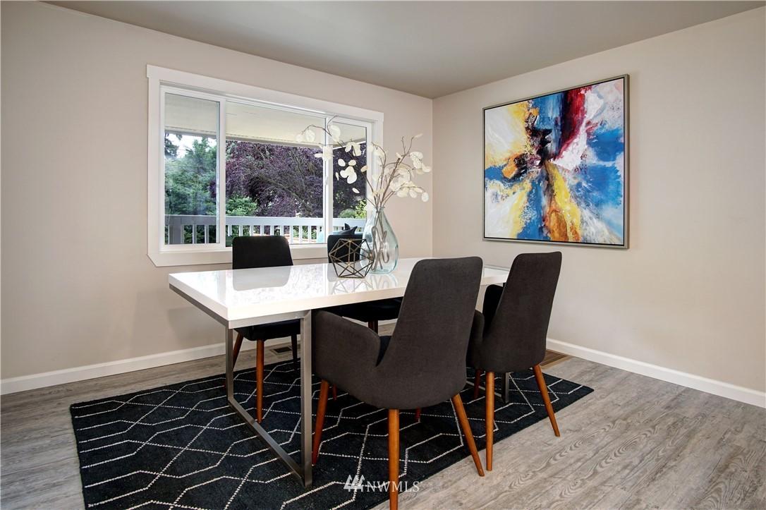 Sold Property | 4832 26th Avenue SW Seattle, WA 98106 6