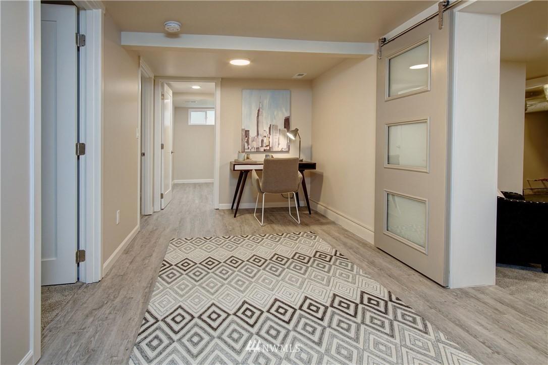 Sold Property | 4832 26th Avenue SW Seattle, WA 98106 14