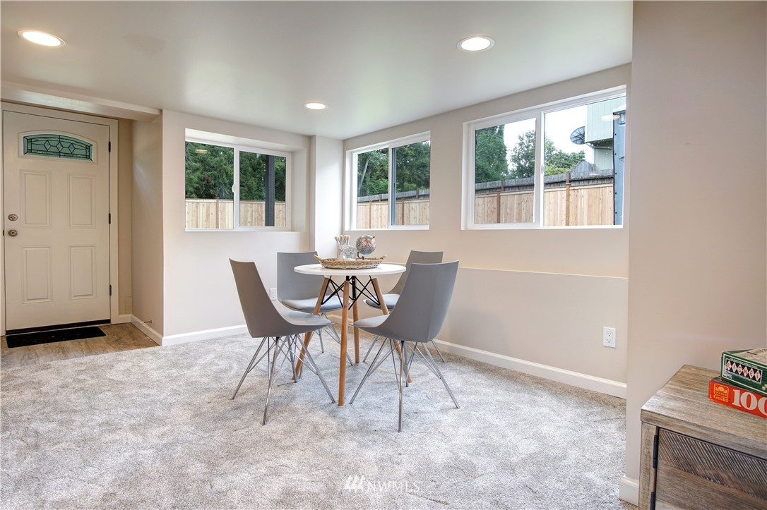 Sold Property | 4832 26th Avenue SW Seattle, WA 98106 20