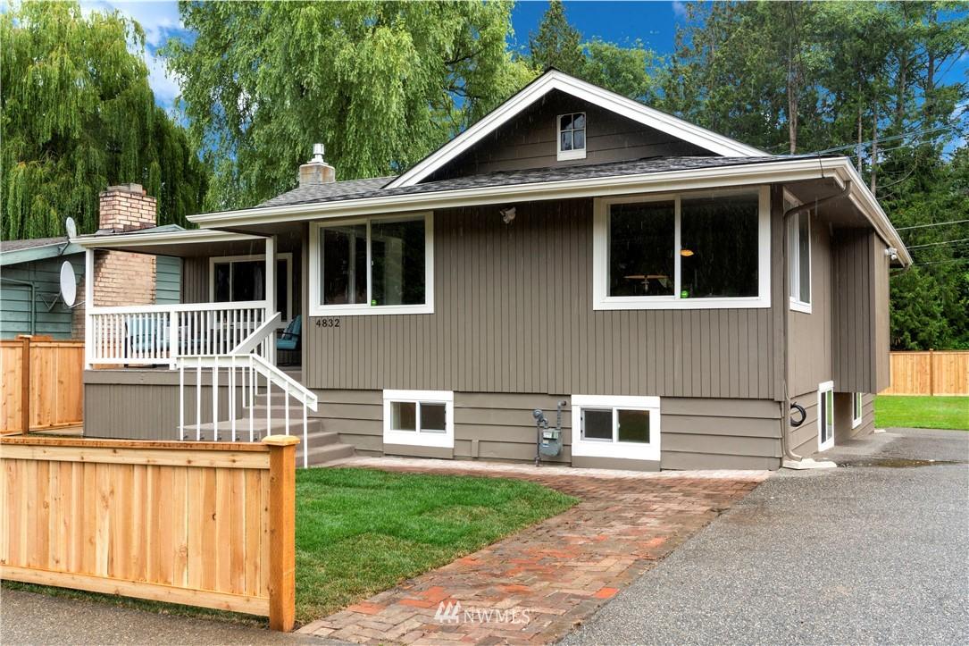 Sold Property | 4832 26th Avenue SW Seattle, WA 98106 22