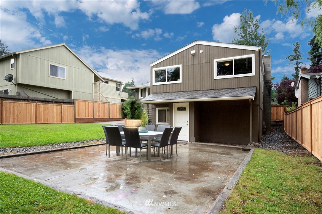 Sold Property | 4832 26th Avenue SW Seattle, WA 98106 23