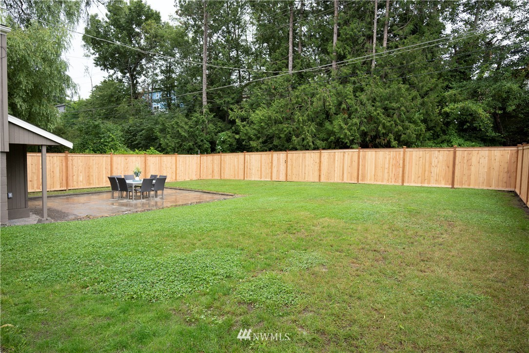 Sold Property | 4832 26th Avenue SW Seattle, WA 98106 24