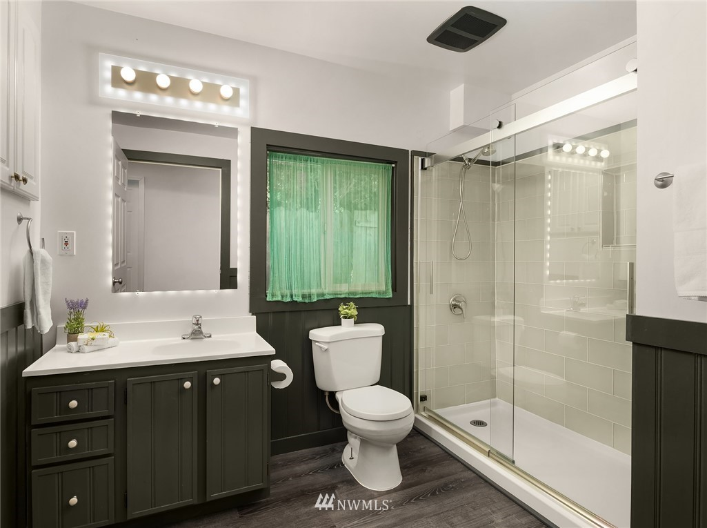 Sold Property | 11511 19th Avenue NE Seattle, WA 98125 11