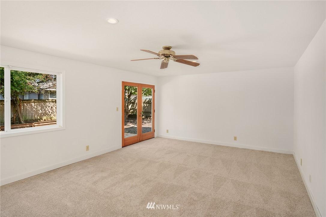 Sold Property | 11511 19th Avenue NE Seattle, WA 98125 14