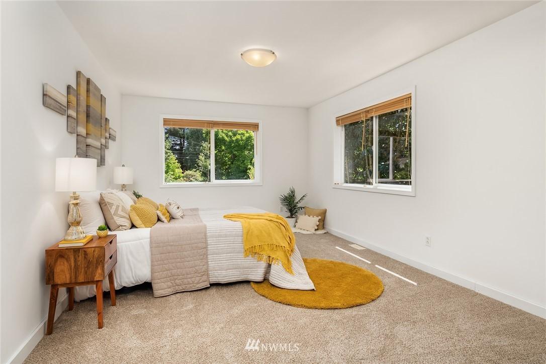 Sold Property | 11511 19th Avenue NE Seattle, WA 98125 18