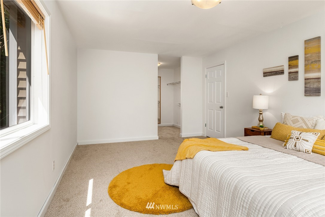 Sold Property | 11511 19th Avenue NE Seattle, WA 98125 19