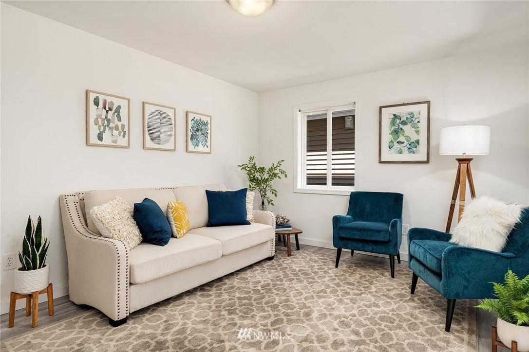 Sold Property | 11511 19th Avenue NE Seattle, WA 98125 3