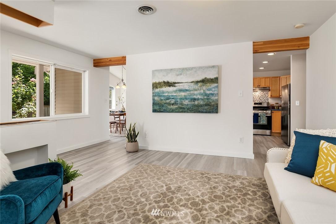 Sold Property | 11511 19th Avenue NE Seattle, WA 98125 2