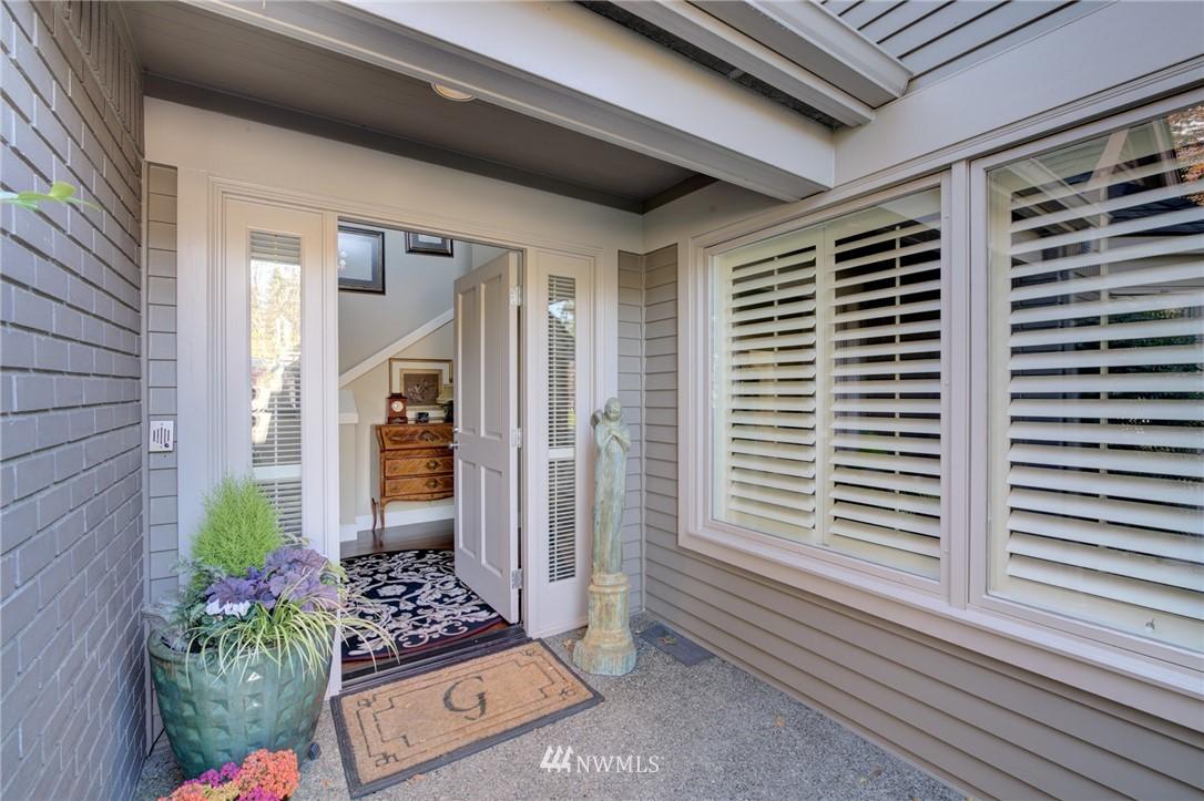 Sold Property   1714 Bellevue Way NE Bellevue, WA 98004 1