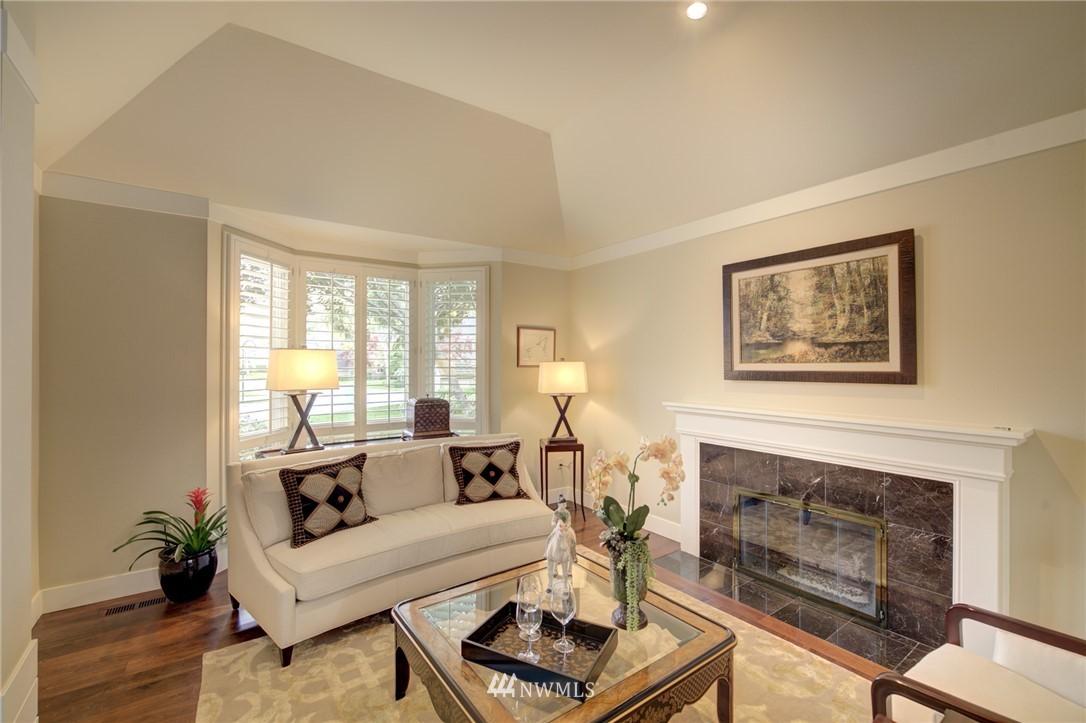 Sold Property   1714 Bellevue Way NE Bellevue, WA 98004 2