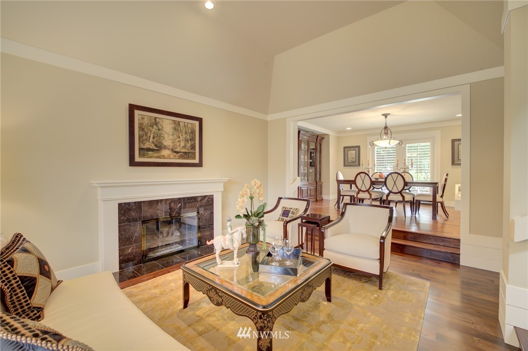 Sold Property   1714 Bellevue Way NE Bellevue, WA 98004 3