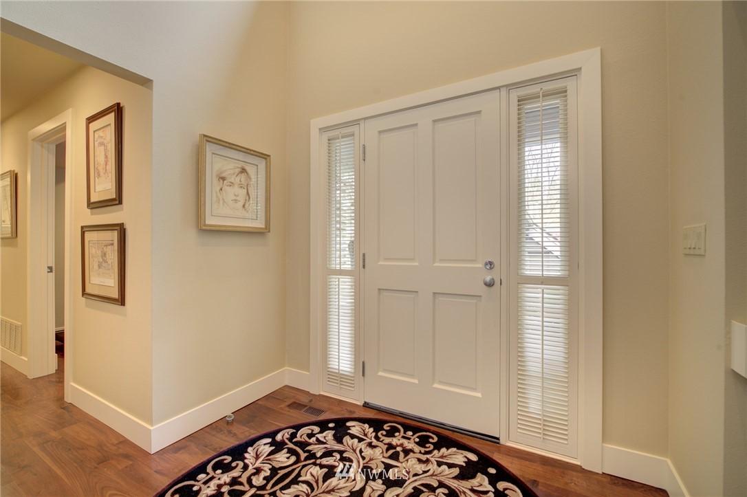 Sold Property   1714 Bellevue Way NE Bellevue, WA 98004 4