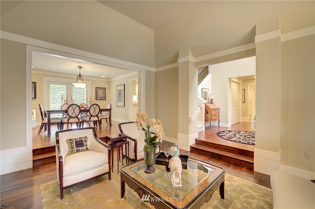 Sold Property   1714 Bellevue Way NE Bellevue, WA 98004 5
