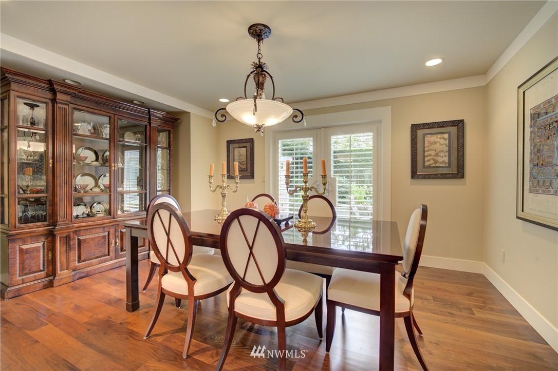 Sold Property   1714 Bellevue Way NE Bellevue, WA 98004 6