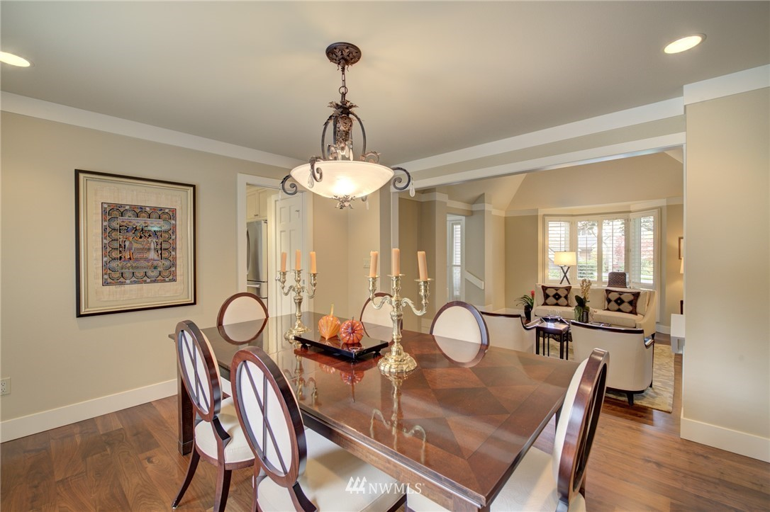 Sold Property   1714 Bellevue Way NE Bellevue, WA 98004 7