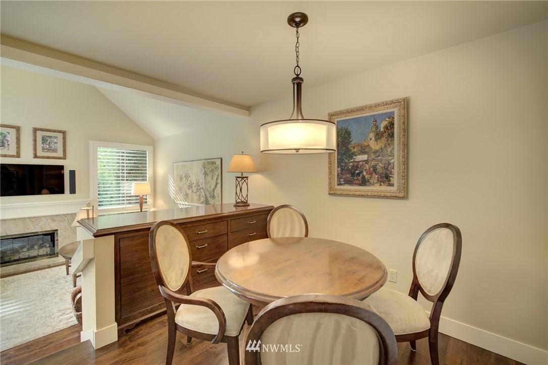 Sold Property   1714 Bellevue Way NE Bellevue, WA 98004 11