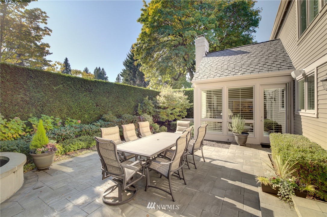 Sold Property   1714 Bellevue Way NE Bellevue, WA 98004 22