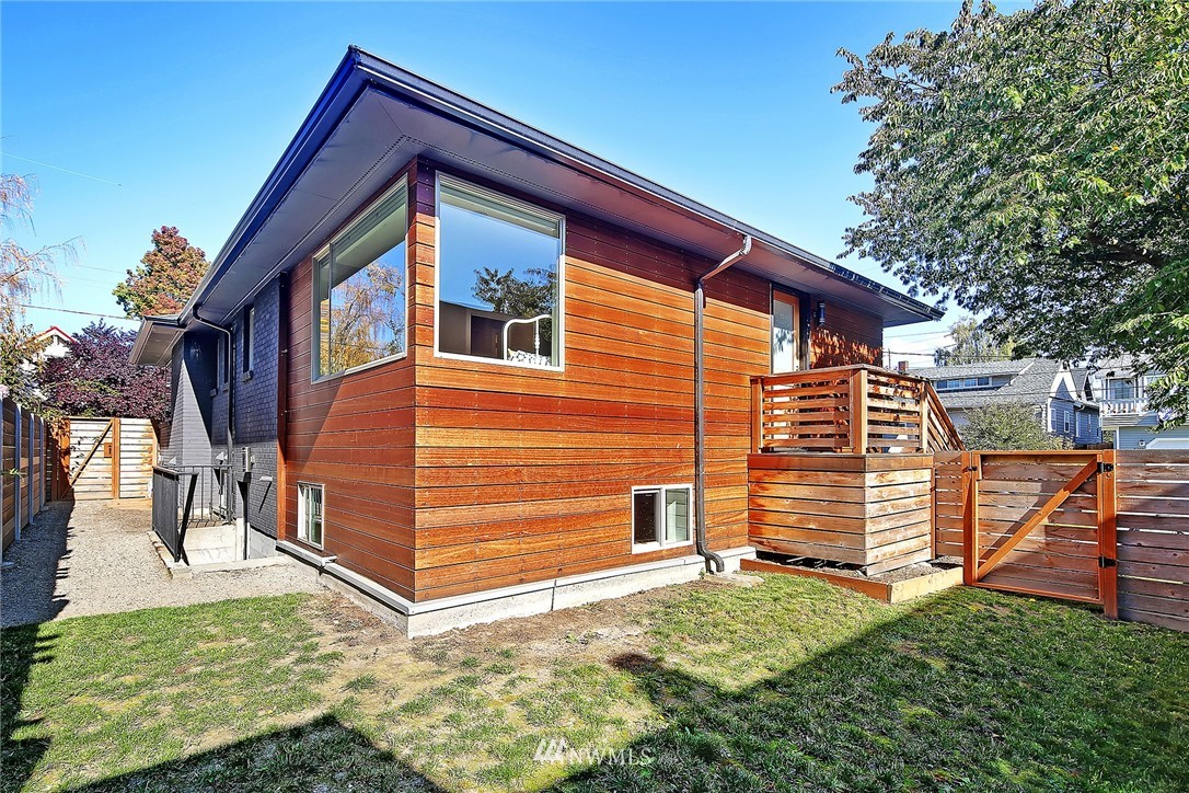 Sold Property   1203 NW 70th Street Seattle, WA 98117 18