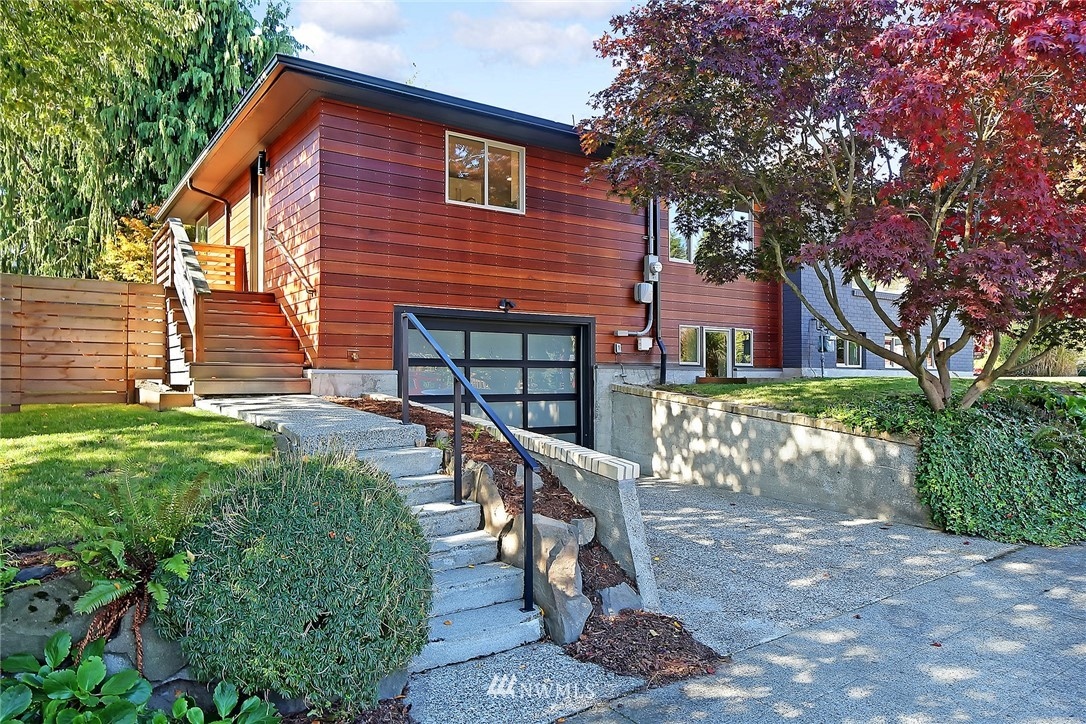 Sold Property   1203 NW 70th Street Seattle, WA 98117 19