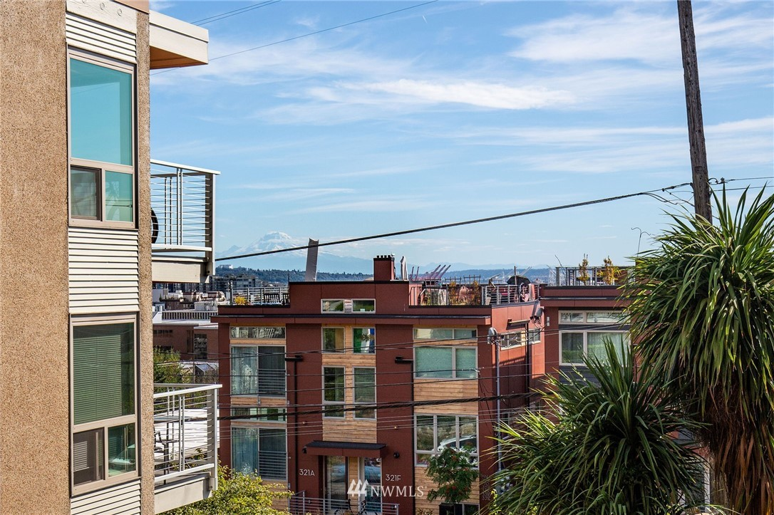 Sold Property | 330 W Olympic Place #207 Seattle, WA 98119 19