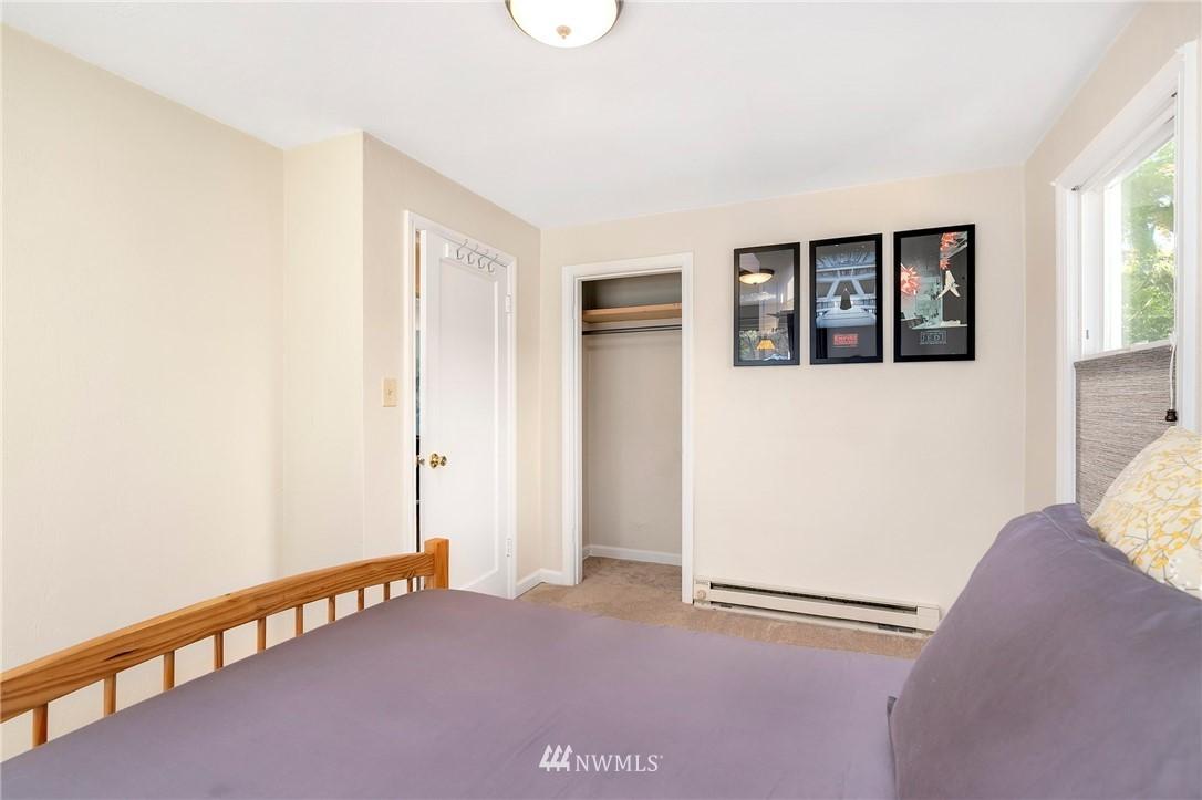 Sold Property   11332 12th Avenue NE Seattle, WA 98125 9