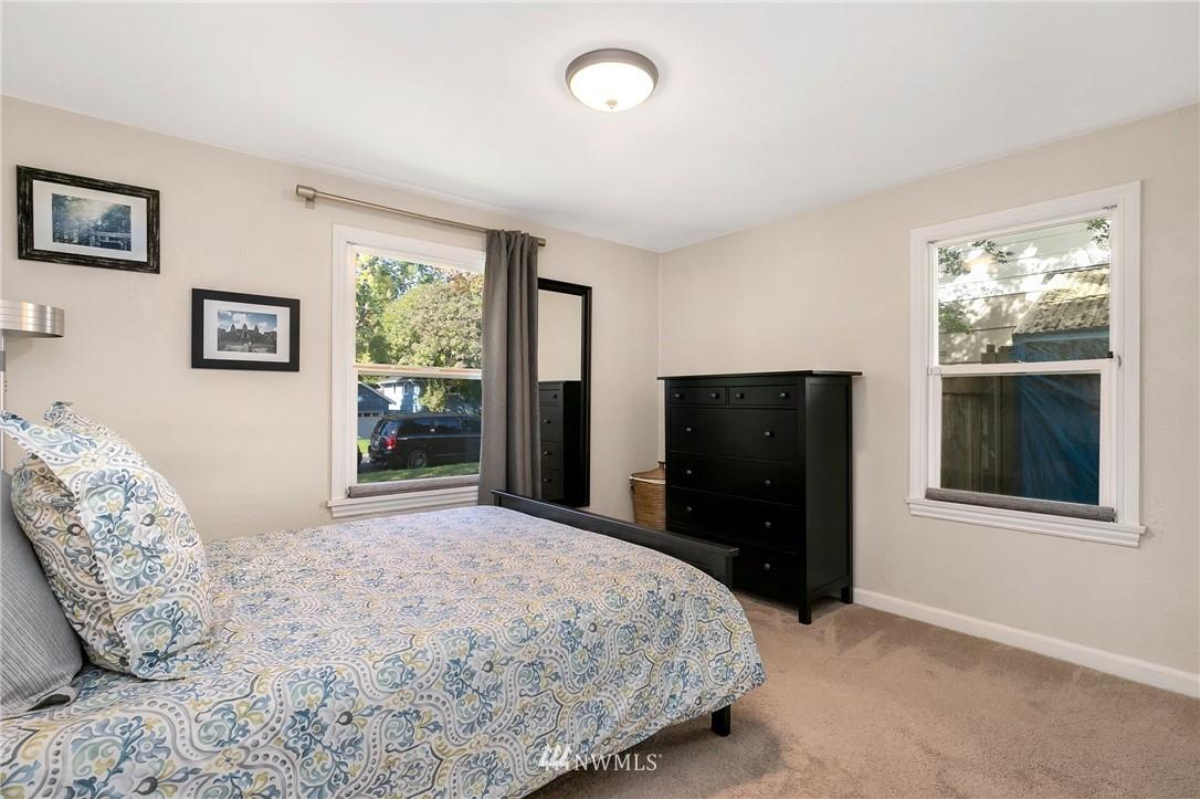 Sold Property   11332 12th Avenue NE Seattle, WA 98125 11