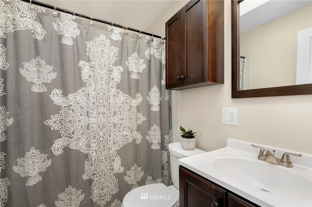 Sold Property   11332 12th Avenue NE Seattle, WA 98125 12